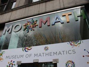 museum-matimatika-amerika-b