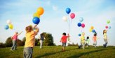 children_balloons_home_page